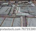 建築工地 發電 基礎工程 76735380