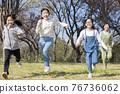 兒童 孩子 小孩 76736062