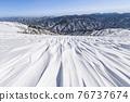 寒冬 冬天 冬 76737674