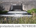水壩 水 排水量 76749038