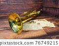 instrument, instruments, music instrument 76749215
