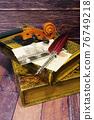 instrument, instruments, music instrument 76749218