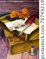 instrument, instruments, music instrument 76749219