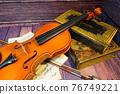instrument, music instrument, musical instrument 76749221