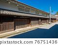 奈良Shigendenken大田町景觀 76751436