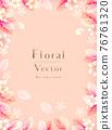 花朵 花 花卉 76761320