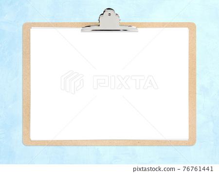 레트로 분위기의 클립 보드 프레임 - 여러 종류가 있습니다 76761441