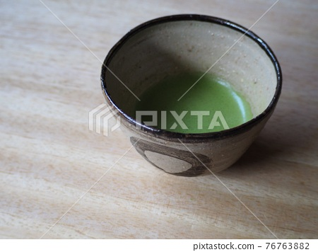 japanese tea ceremony, teset (service), tea 76763882