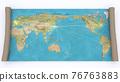 world map, world, worlds 76763883