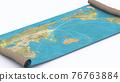 world map, world, worlds 76763884