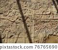 egypt, luxor, historic ruin 76765690