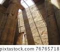 egypt, luxor, historic ruin 76765718