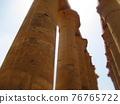 luxor, historic ruin, ruin 76765722
