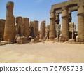 shrine, temple, historic ruin 76765723