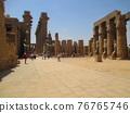 historic ruin, ruin, old ruin 76765746