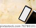 手機 智能手機 智慧型手機 76780101