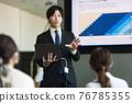 business, meeting, meetings 76785355
