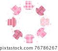cheque, pattern, patterns 76786267