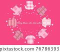 cheque, pattern, patterns 76786393
