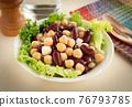 食品 食物 美食 76793785