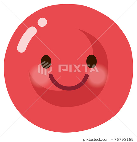 character, icon, icons 76795169