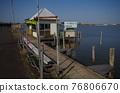 jetty, pier, bay 76806670