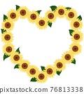 bloom, blossom, blossoms 76813338