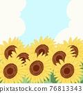 bloom, blossom, blossoms 76813343