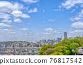 地標大廈 未來港 橫濱 76817542