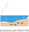 海 大海 海洋 76817730
