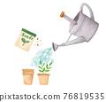 植物 植物學 植物的 76819535