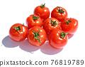 tomato, tomatoe, goto archipelago 76819789