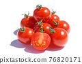Mini Tomato 76820171