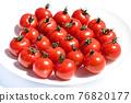 Mini Tomato 76820177