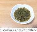 japanese food, japanese cuisine, foodstuff 76820677