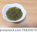 japanese food, japanese cuisine, foodstuff 76820679
