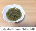 japanese food, japanese cuisine, foodstuff 76820681