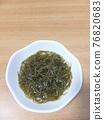 japanese food, japanese cuisine, foodstuff 76820683