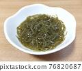 japanese food, japanese cuisine, foodstuff 76820687