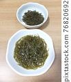 japanese food, japanese cuisine, foodstuff 76820692