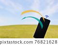 手機 智能手機 智慧型手機 76821628