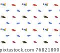 carp streamer, boys' day, seasonal festival 76821800