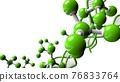 基因 結構 DNA 76833764
