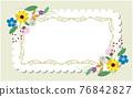 花朵 花 花卉 76842827