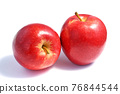 apple, from new zealand, Breeze 76844544