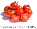 tomato, tomatoe, goto archipelago 76845057