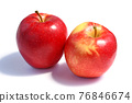 apple, from new zealand, Breeze 76846674