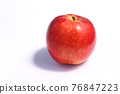 apple, from new zealand, Breeze 76847223
