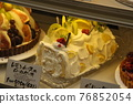 cake, cakes, roll cake 76852054