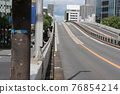 tenmabashi, road, avenues 76854214